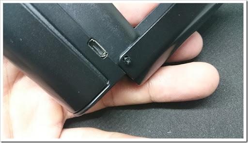 DSC 2306 thumb%25255B2%25255D - 【MOD】パカパカコンパクティ~!Wismec Reuleaux RX 75レビュー【海外で大人気】