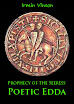 Irmin Vinson - Prophecy of the Seeress Poetic Edda
