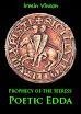 Irmin Vinson - Prophecy of the Seeress Poetic Edda