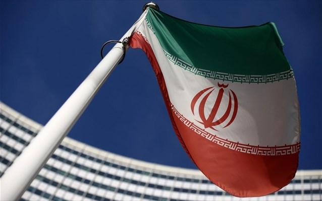 ΗΠΑ για Ιραν: «Υπάρχουν και άλλες επιλογές για να σταματήσει το πυρηνικό πρόγραμμα»