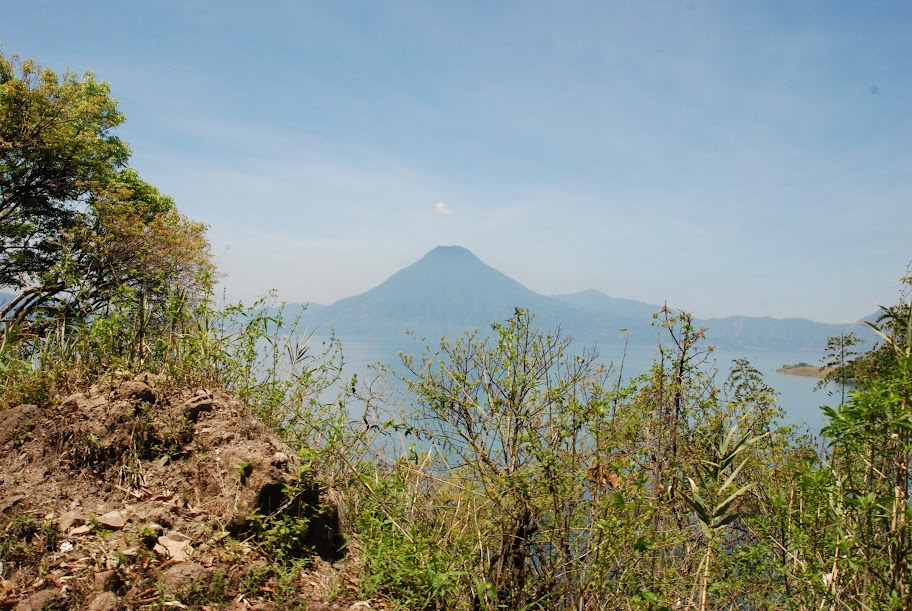 guatemala - 11760619.JPG