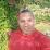 Nijer Castillo's profile photo