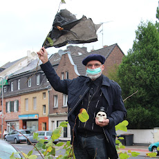 20171028_Baum_Eigentümerversammlung-Robert_Sucher-0043