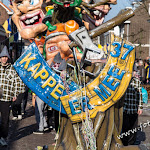 carnavals_optocht_dringersgat_2015_156.jpg