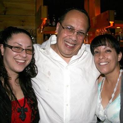 George Acevedo