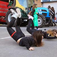 Rua de Carnaval 5-03-11 - 20110305_560_Rua_de_Carnaval.jpg