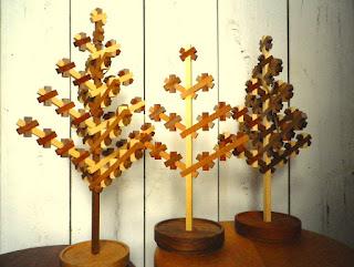 ツリー tree