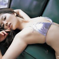 Bomb.TV 2008.02 Haruna Yabuki yh006.jpg