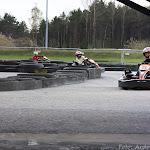 05.05.12 FSKM Kart - AS20120505FSKM_417V.jpg