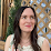Anne Sullivan's profile photo