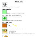 OPIS PÓL 1.jpg