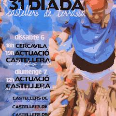 DiadaDelsCastellersDeTerrassa71110