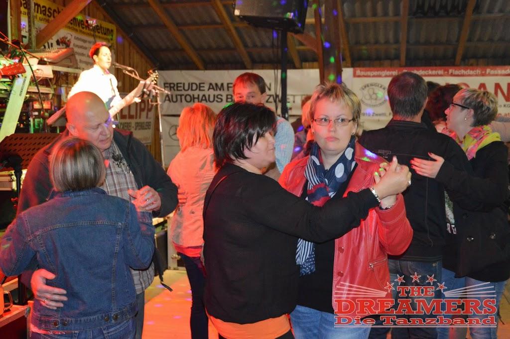 TheDreamersFFGschwendt2015 (92 von 108)