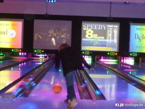 Bowling 2010 - P1030794-kl.JPG