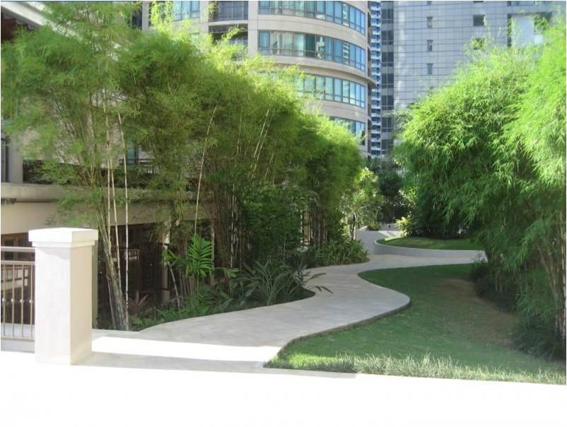 condo for rent rockwell makati joya