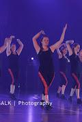 Han Balk Voorster dansdag 2015 avond-3146.jpg