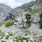 Forcella di Forcola jagdhof.bike (51).JPG