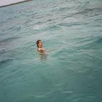 snorkeling 063.jpg