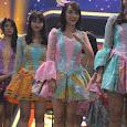JKT48 SCTV Awards 2017 Jakarta 29-11-2017 010