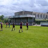 2015-05-13 Minivoetbal