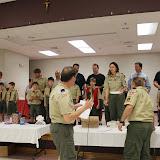 Pack Meeting: April 2014 - IMG_3628.JPG