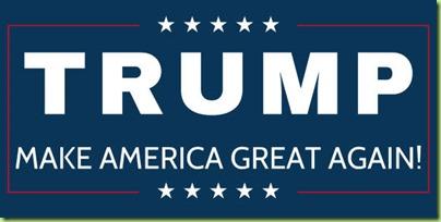 TRUMP-make-america-great-again_5932