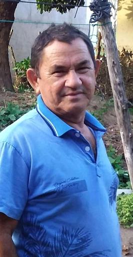 Vereador Raul Meireles emitir Nota de Pesar pelo falecimento do senhor Raimundo Bodeiro