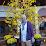 Jacques Deret's profile photo