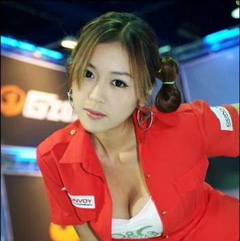 Ha Hoang Photo 27