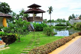 AHP3194_balinesische_Villa_(8).jpg