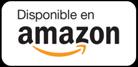 La piel del Universo en Amazon