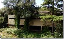 Ex scuola San Gaetano
