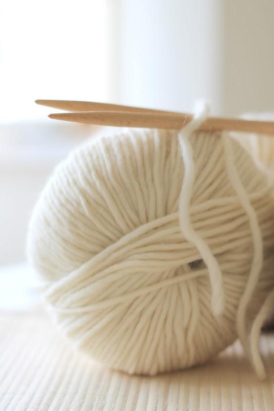 We Are Knitters via homework - carolynshomework (1)