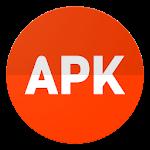 Apk Info 1.1.7