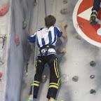 Eskalada DBH2B 2012-04-26 006.jpg