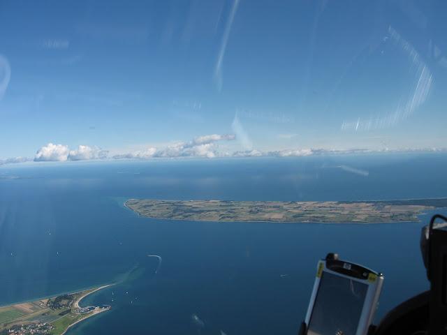 På tur til Samsø for at se Simons første faldskærmsspring - IMG_1897.JPG
