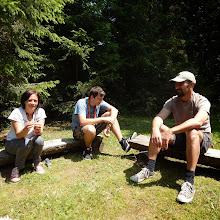 Piknik s starši 2014, 22.6.2014 Črni dol - DSCN2016.JPG