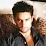 Valentino Castro's profile photo