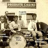 1933-casino-musique.jpg