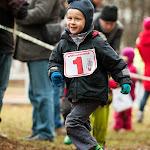2014.04.12 Tartu Parkmetsa jooks 3 - AS20140412TPM3_078S.JPG