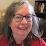 Barbara Ballew's profile photo