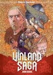 Vinland Saga Omnibus v07 (2015) (Digital) (danke-Empire).jpg