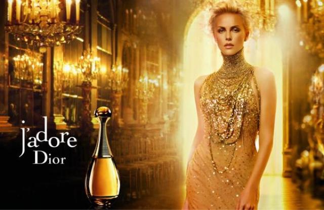 jadore dior perfume