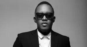 Rapper MI Abaga tells Igbos to ignore Buhari's threats #Arewapublisize