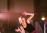 Han Balk Voorster Dansdag 2016-4052.jpg