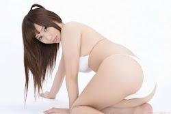 Ozawa Raimu 小澤らいむ