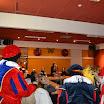 Sinterklaas_2012_013.jpg