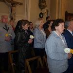zerdin, deseta obletnica škofije Murska Sobota (32).JPG