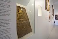 synagoga_35.jpg