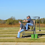 Pulling for Education Trap Shoot 2014 - DSC_6303.JPG
